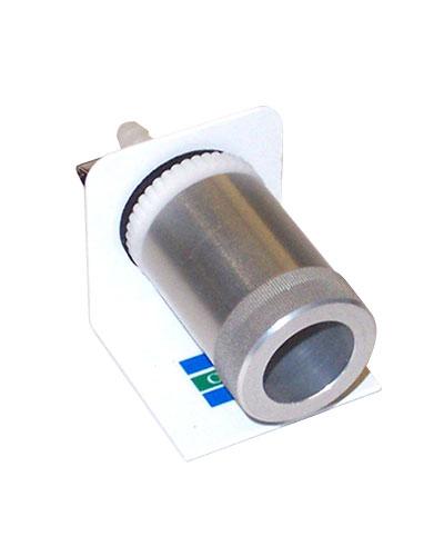 Asbestos Air Monitoring Pumps : Asbestos sampling accessories air solutions